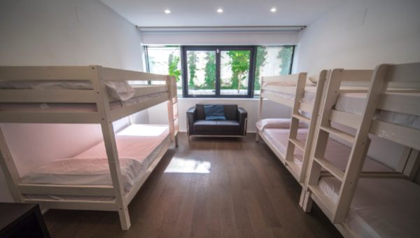 the-bunk-rooms-image-1